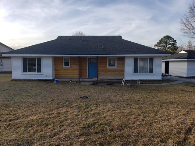 4420 Outwood Drive Ladson, SC 29456