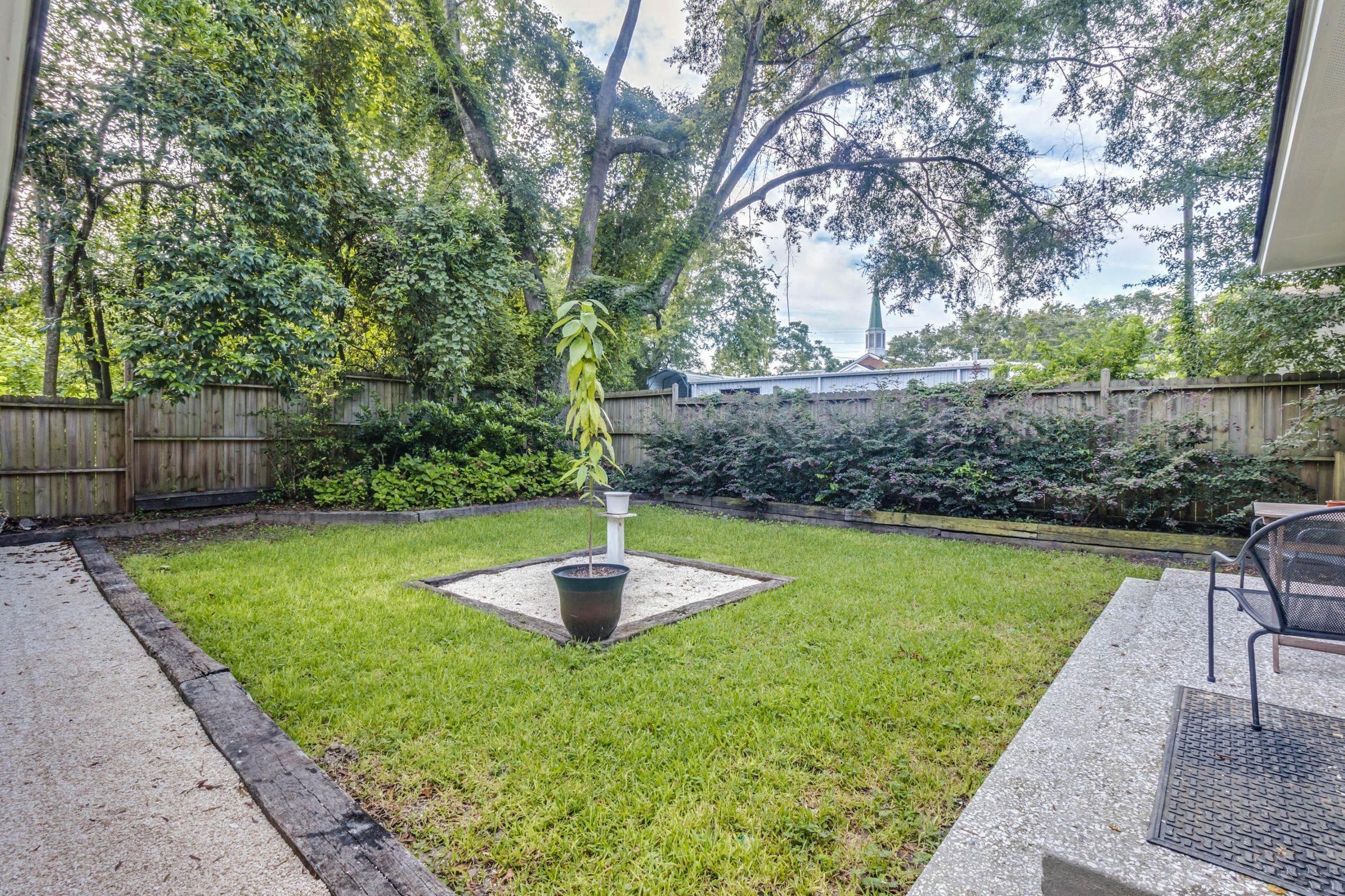 Riverland Terrace Homes For Sale - 2033 Frampton, Charleston, SC - 7