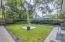2033 Frampton Avenue, Charleston, SC 29412