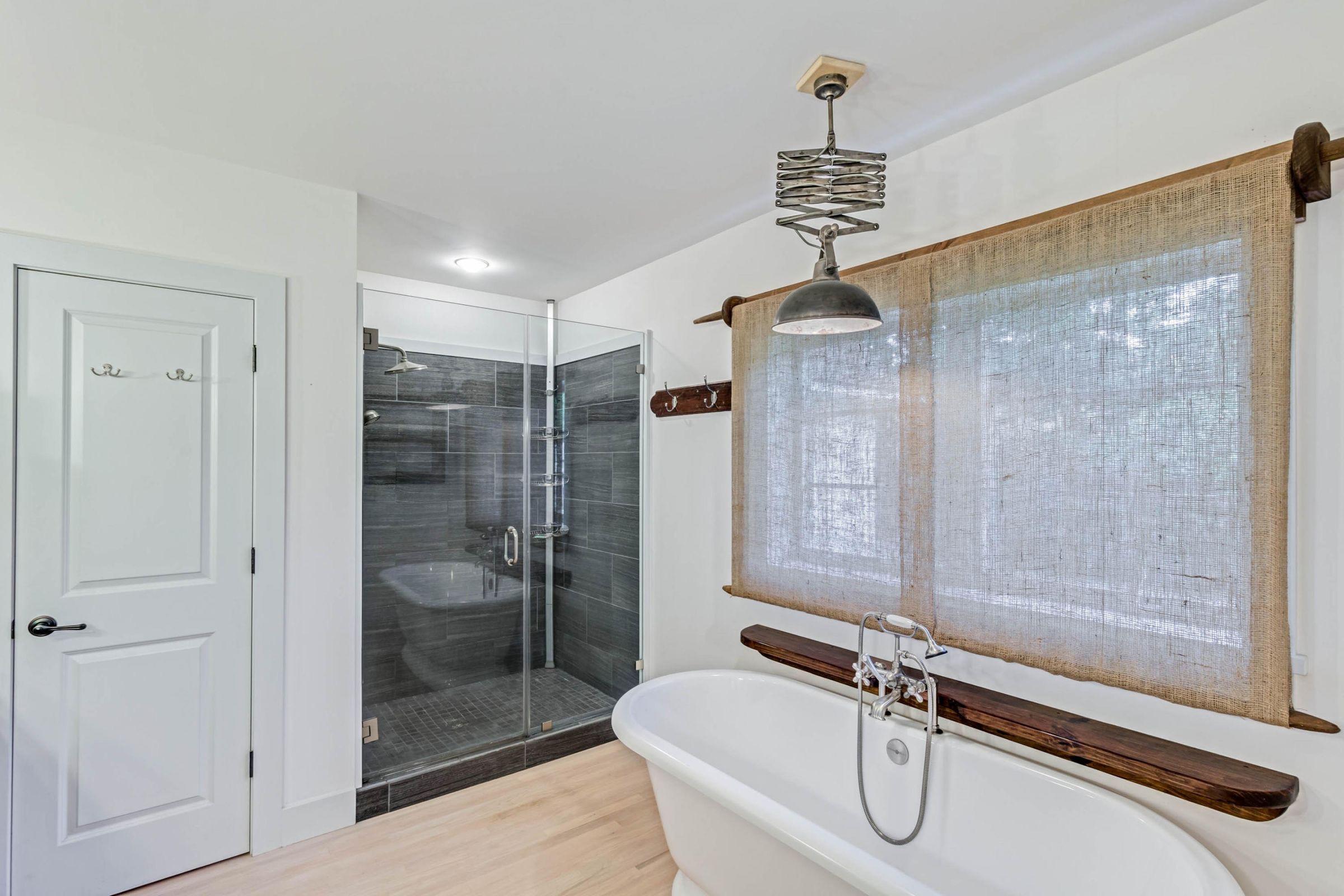 Riverland Terrace Homes For Sale - 2033 Frampton, Charleston, SC - 19