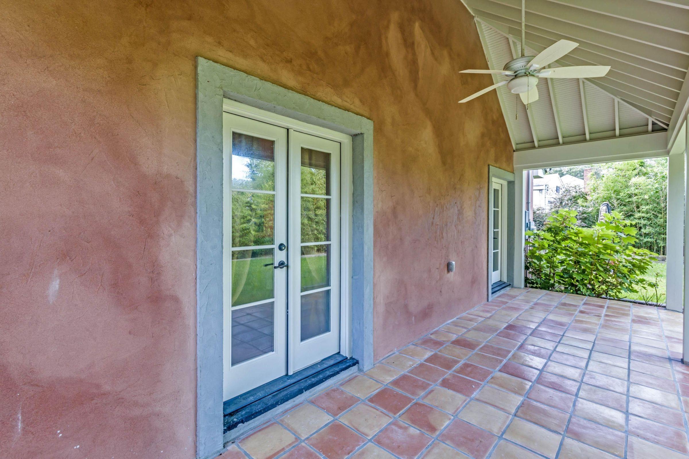 Riverland Terrace Homes For Sale - 2033 Frampton, Charleston, SC - 20