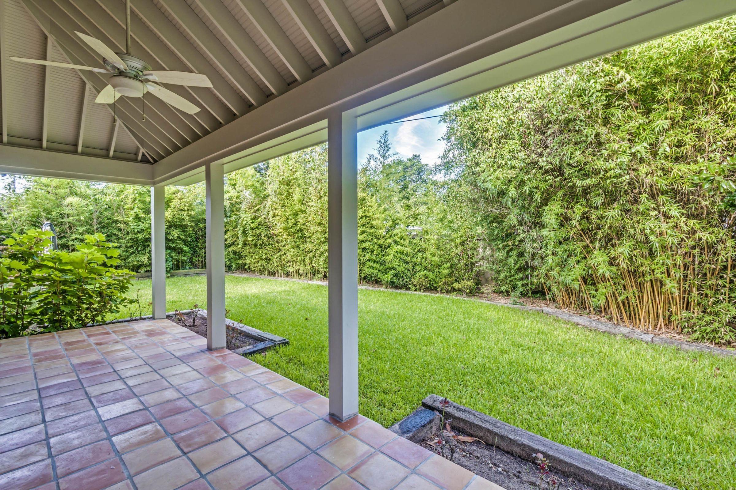 Riverland Terrace Homes For Sale - 2033 Frampton, Charleston, SC - 21