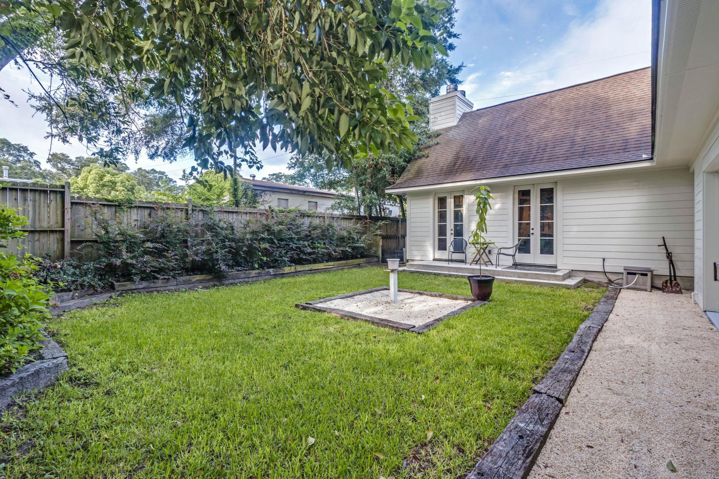 Riverland Terrace Homes For Sale - 2033 Frampton, Charleston, SC - 9