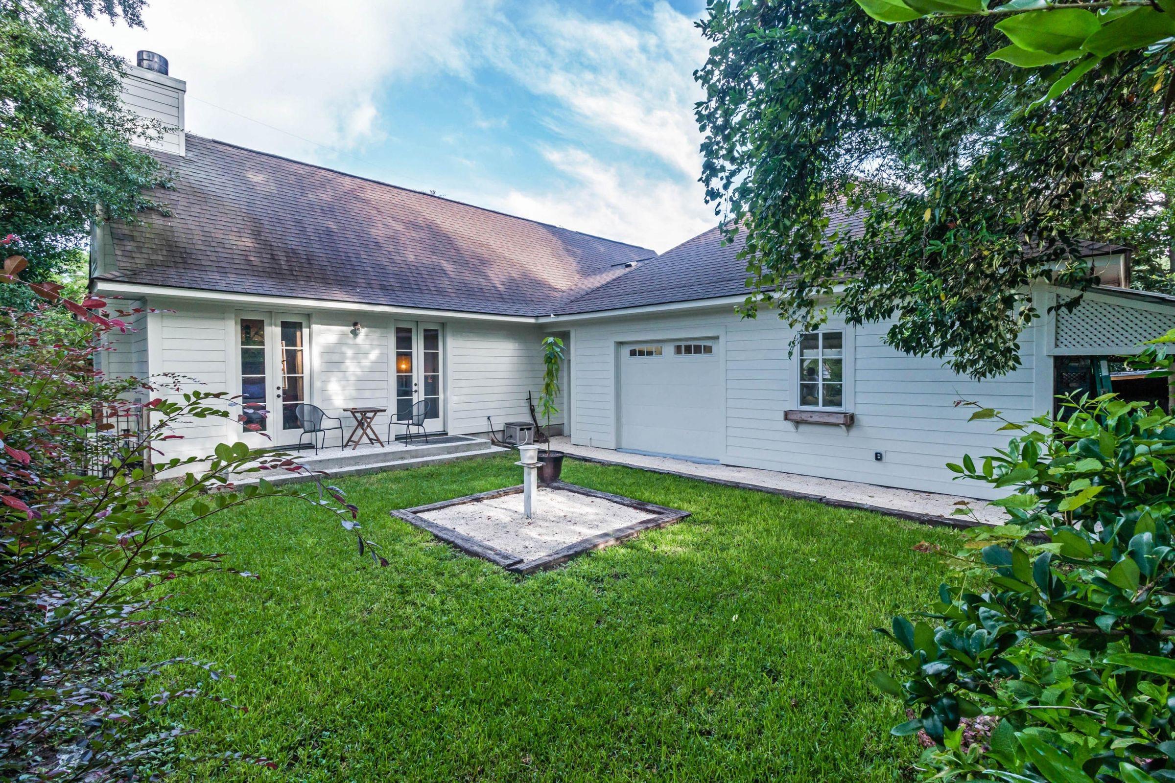 Riverland Terrace Homes For Sale - 2033 Frampton, Charleston, SC - 5