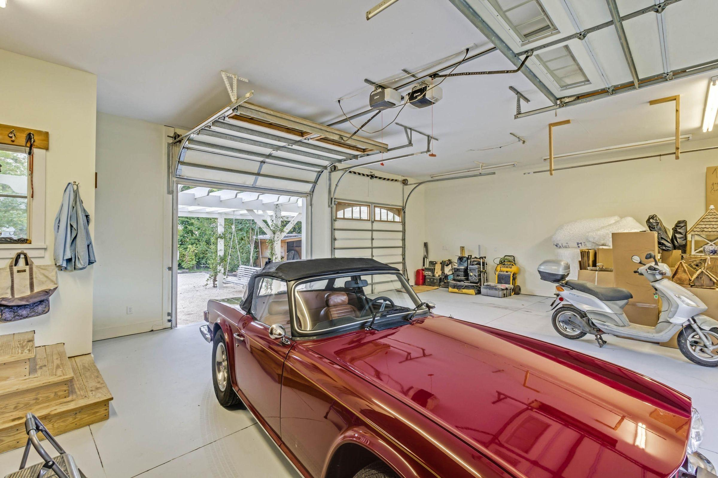 Riverland Terrace Homes For Sale - 2033 Frampton, Charleston, SC - 0