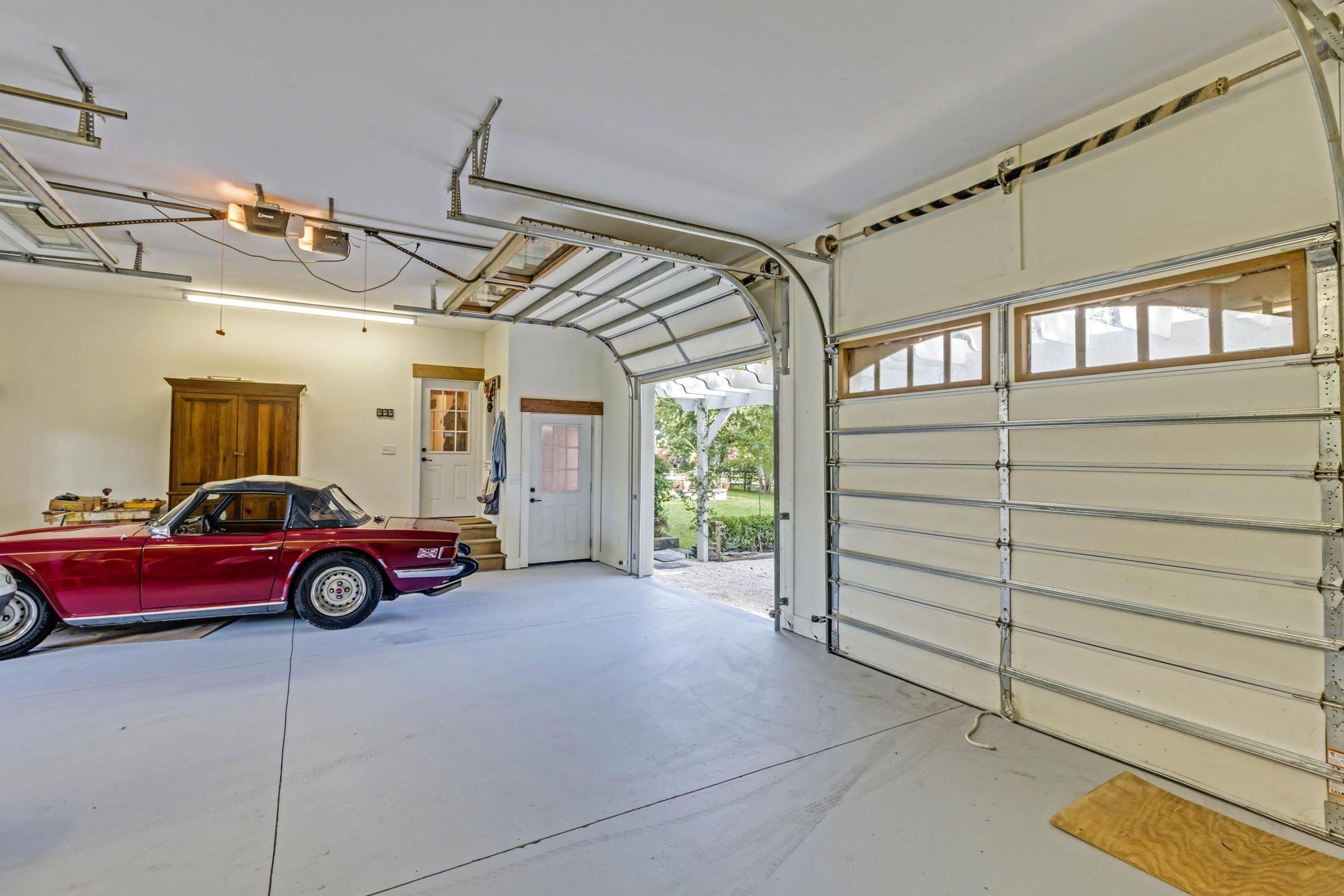 Riverland Terrace Homes For Sale - 2033 Frampton, Charleston, SC - 42
