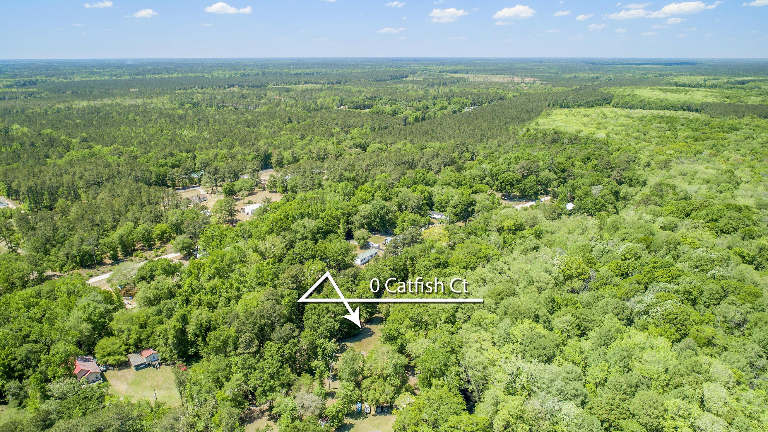 Catfish Lane Ridgeville, SC 29472