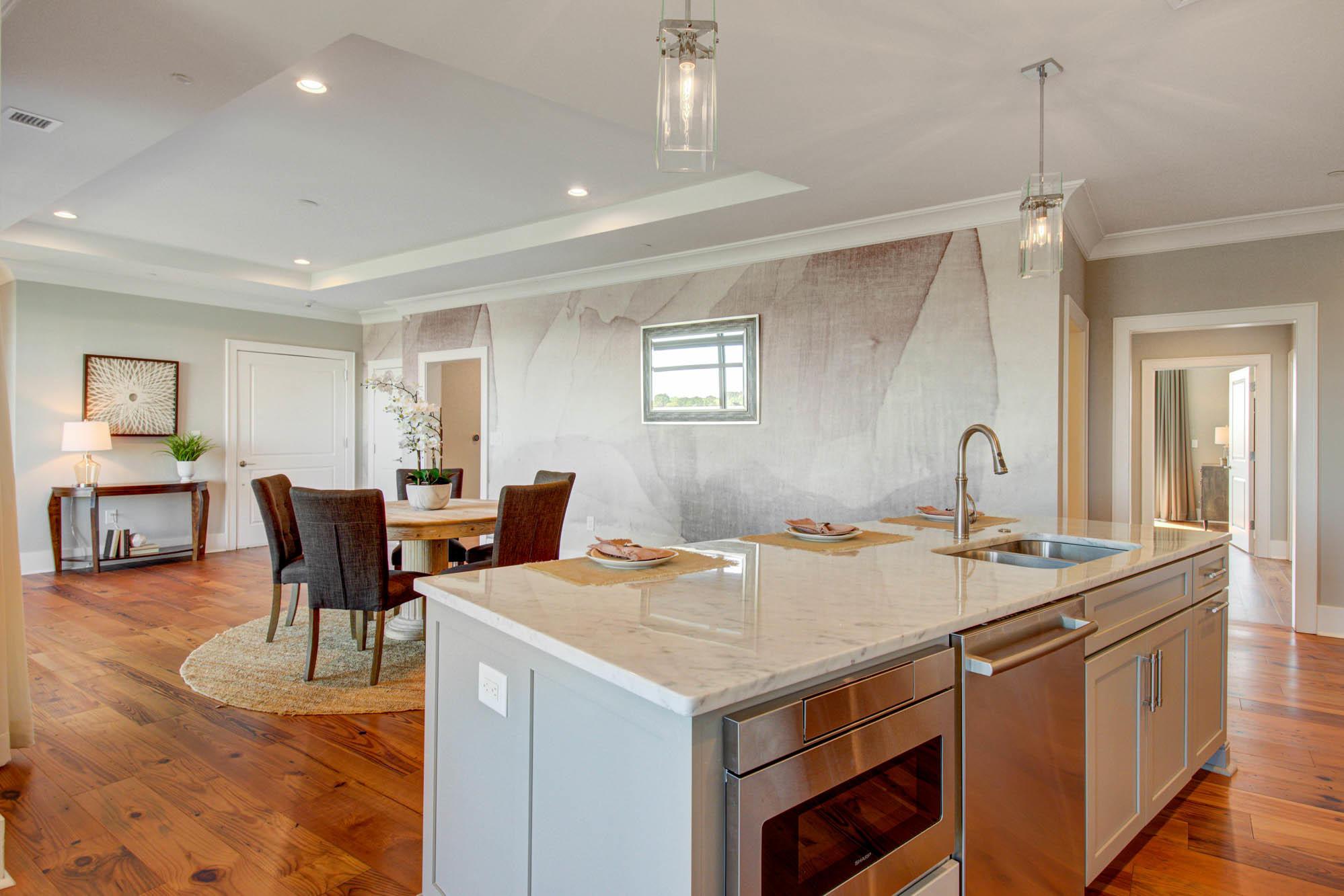 Tides IV Condominiums Homes For Sale - 155 Wingo, Mount Pleasant, SC - 39