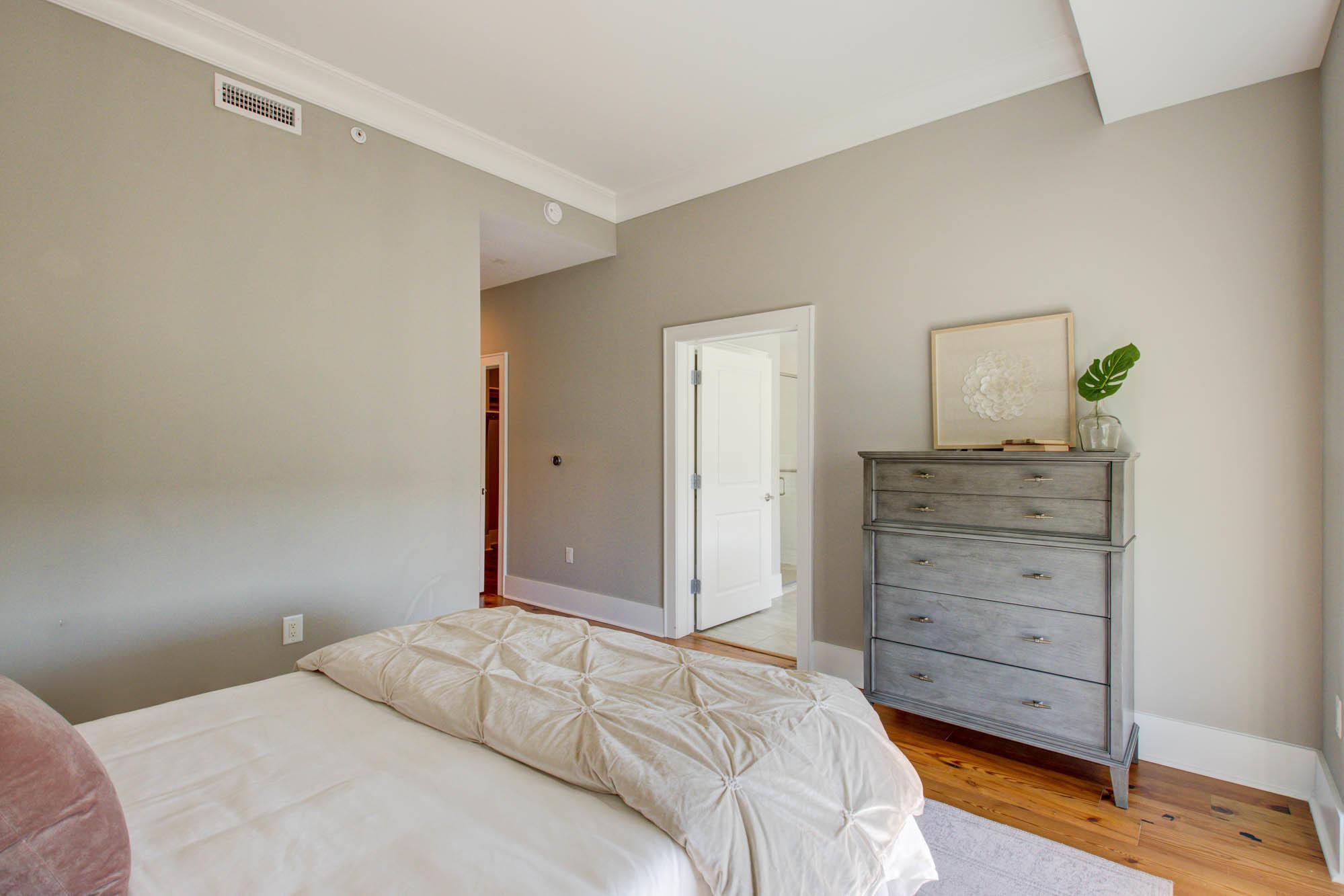 Tides IV Condominiums Homes For Sale - 155 Wingo, Mount Pleasant, SC - 33