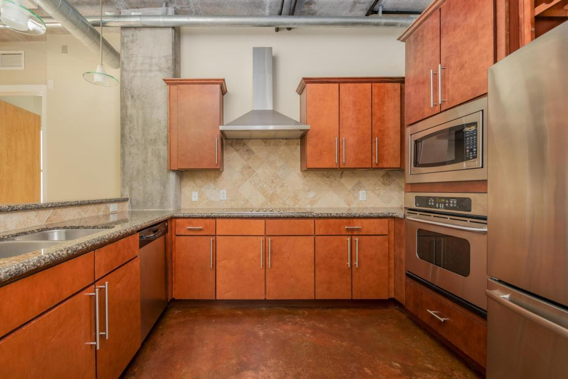150 Bee Street UNIT #716 Charleston, SC 29401