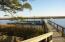 1199 Framptons Inlet Road, Edisto Island, SC 29438