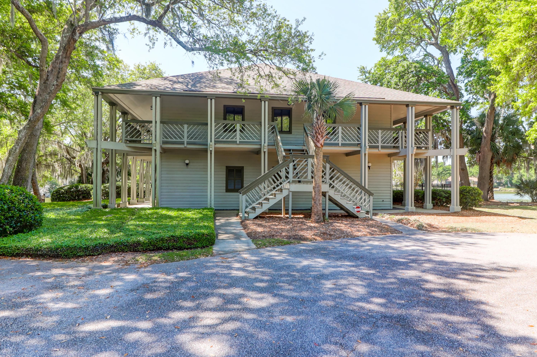Ravens Run Homes For Sale - 1625 Aztec, Mount Pleasant, SC - 19