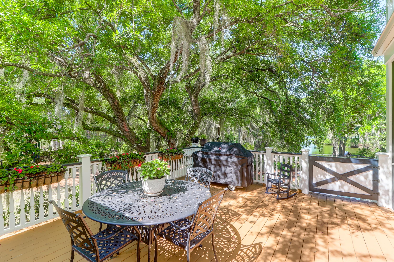 Ravens Run Homes For Sale - 1625 Aztec, Mount Pleasant, SC - 24