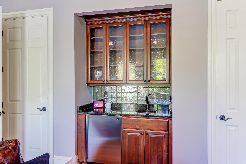 Ravens Run Homes For Sale - 1625 Aztec, Mount Pleasant, SC - 35