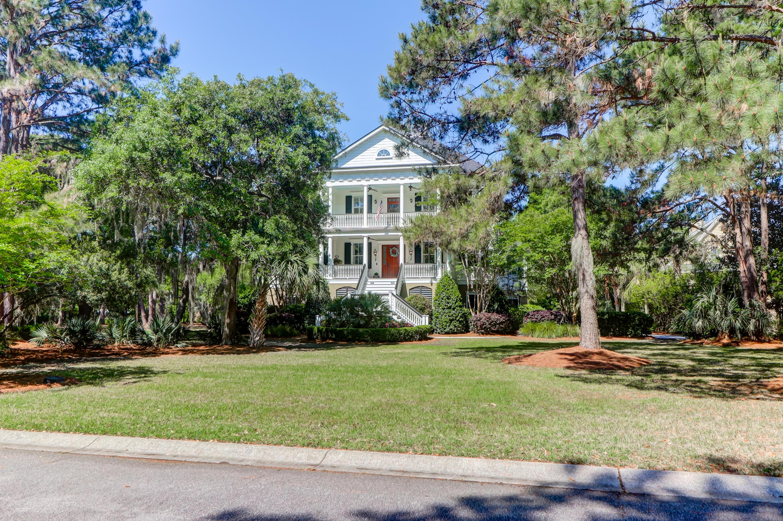 Ravens Run Homes For Sale - 1625 Aztec, Mount Pleasant, SC - 11