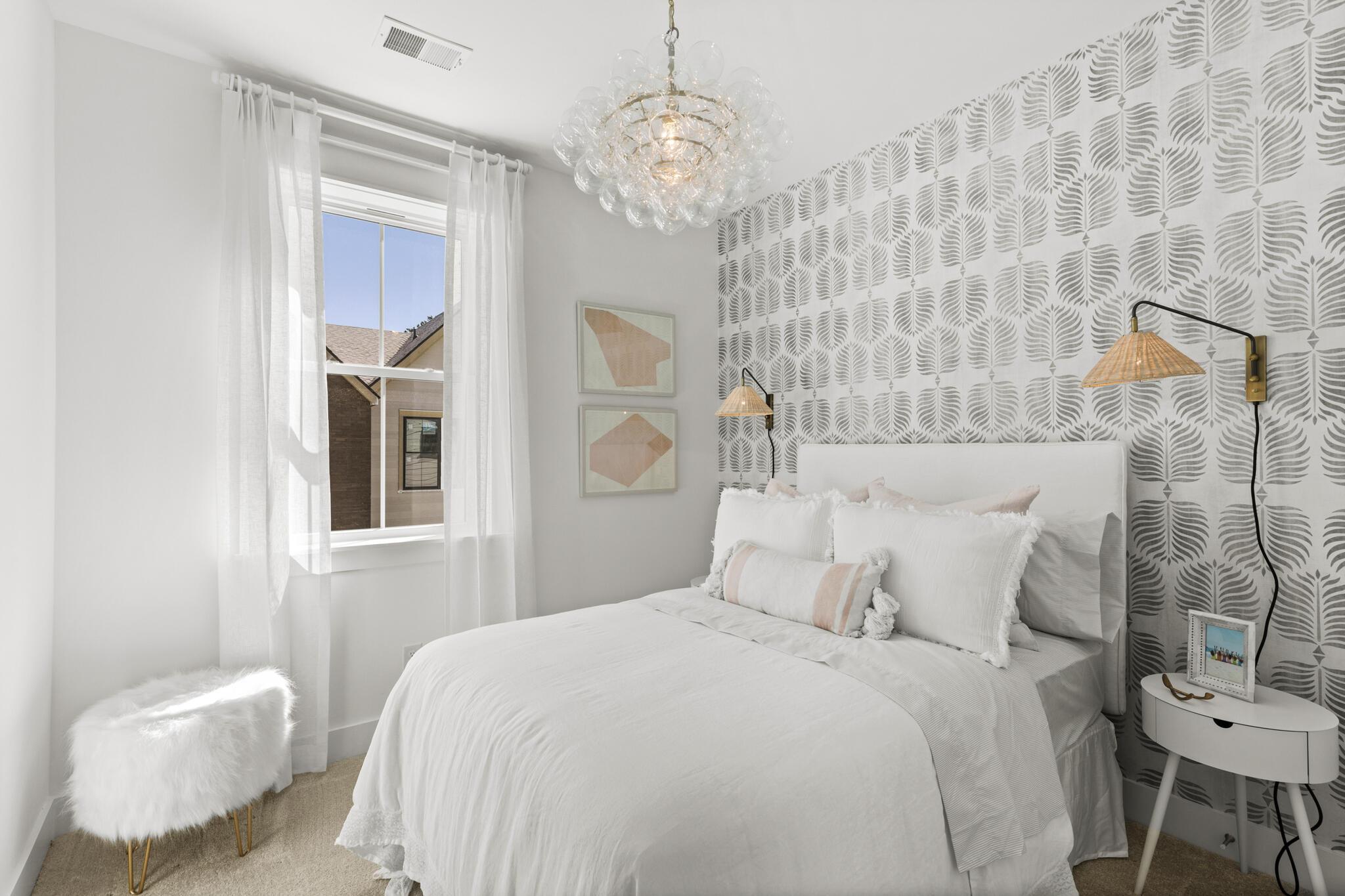 Midtown Homes For Sale - 1624 Florentia, Mount Pleasant, SC - 22