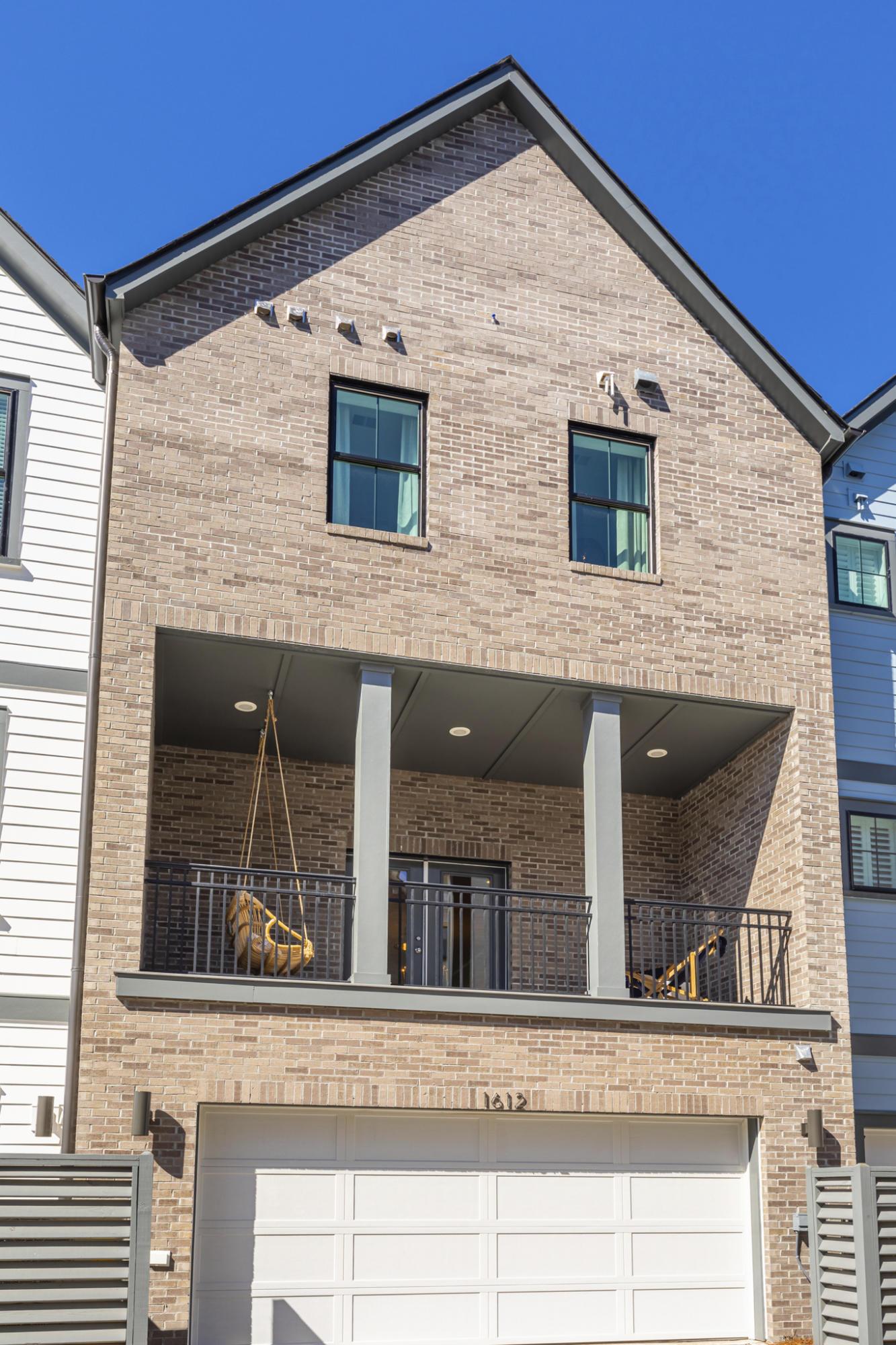 Midtown Homes For Sale - 1624 Florentia, Mount Pleasant, SC - 29