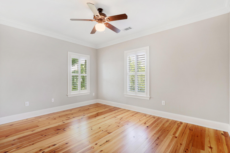1260 Smythe Street Charleston, SC 29492