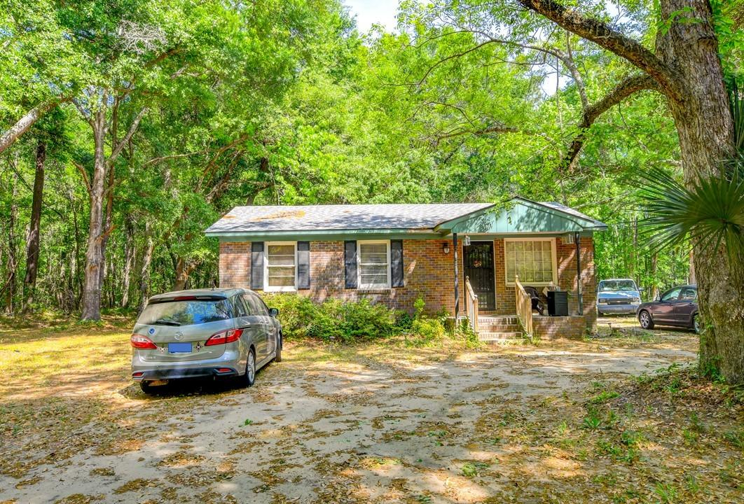 None Homes For Sale - 3170&3180 Highway 17, Mount Pleasant, SC - 3
