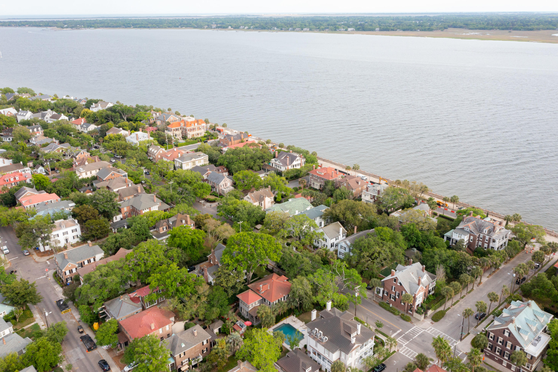 116 South Battery Charleston, SC 29401