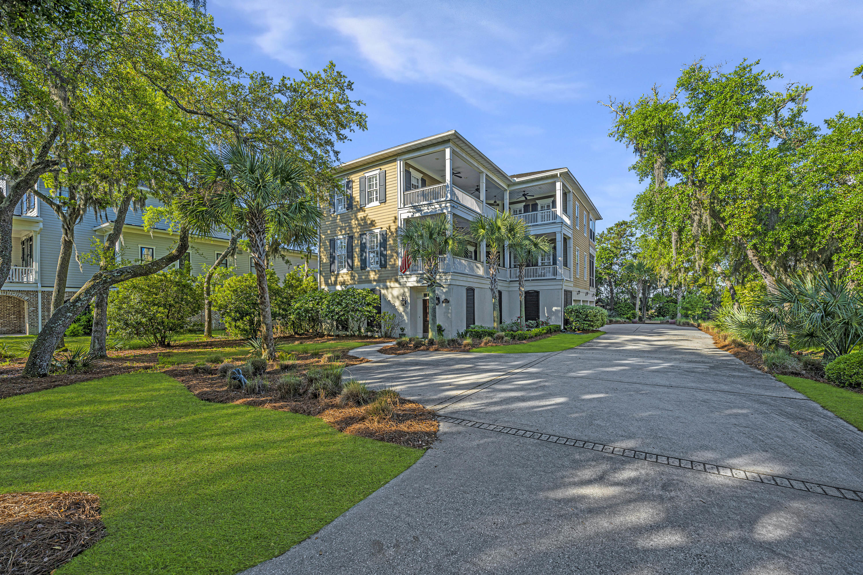 1853 Headquarters Plantation Drive Johns Island, SC 29455