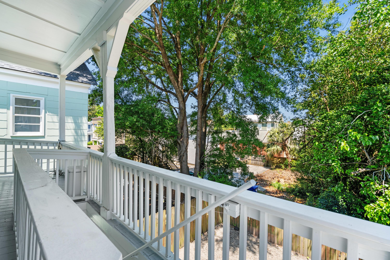 706 Rutledge Avenue Charleston, SC 29403