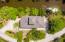 27 Planters Retreat, Edisto Island, SC 29438
