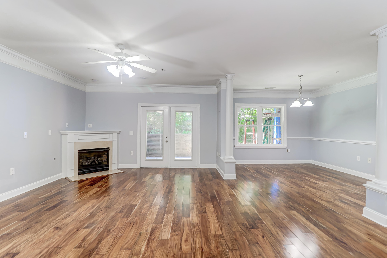 1025 Riverland Woods Place UNIT #1103 Charleston, SC 29412