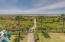 1901 Thee Street, Sullivans Island, SC 29482