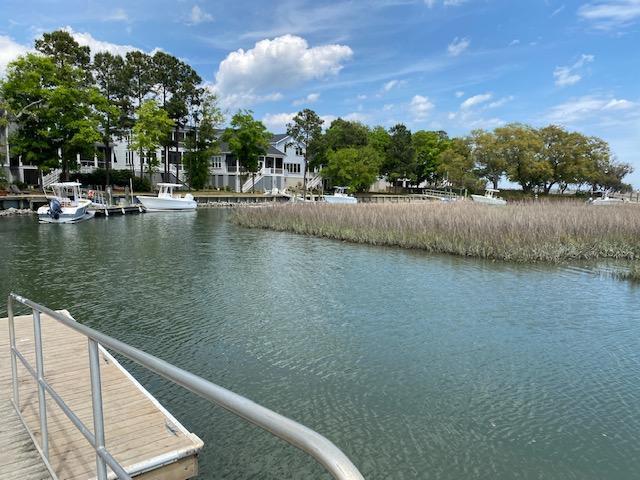 177 Sea Cotton Circle Charleston, SC 29412