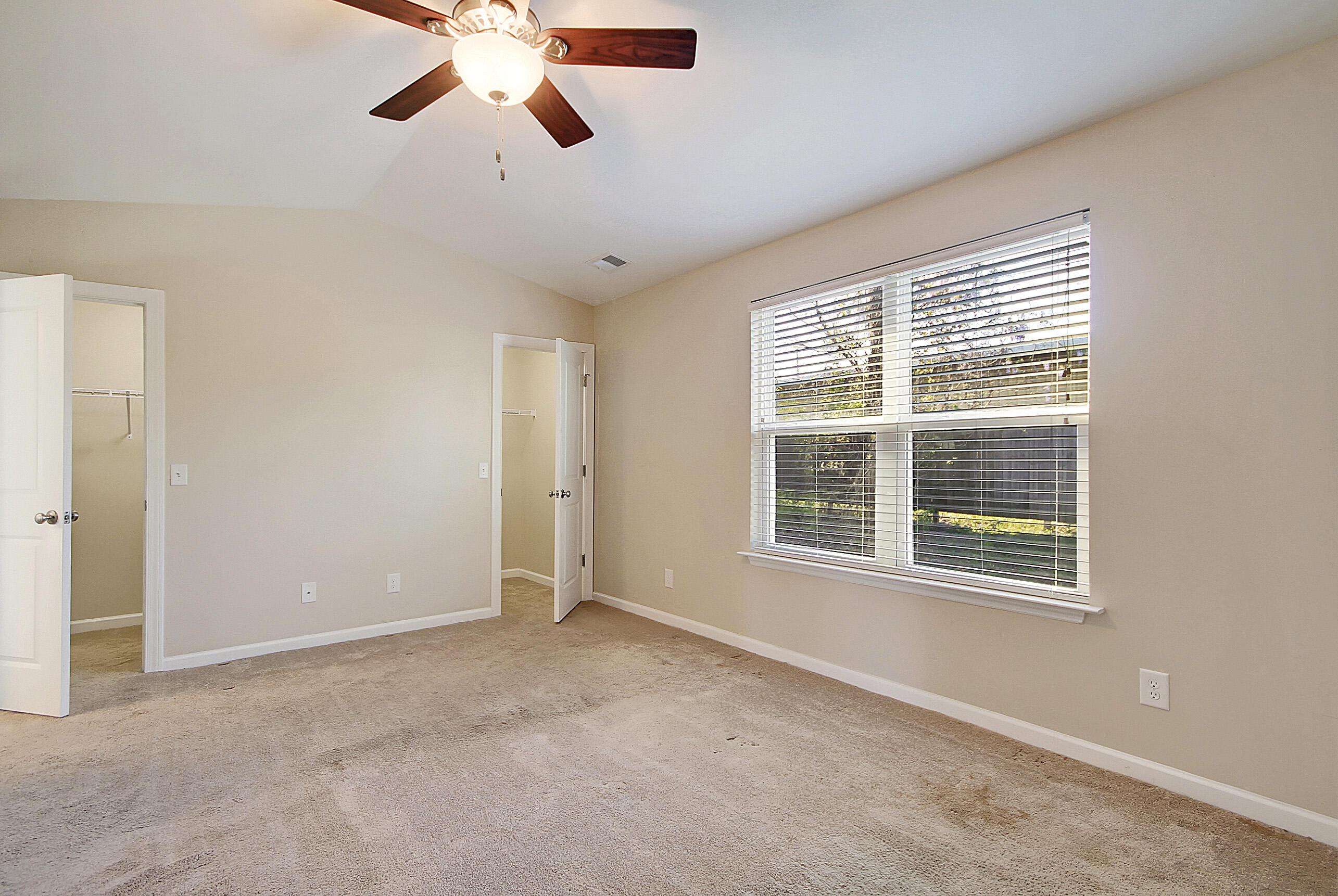 150 Hidden Palms Boulevard Summerville, SC 29485