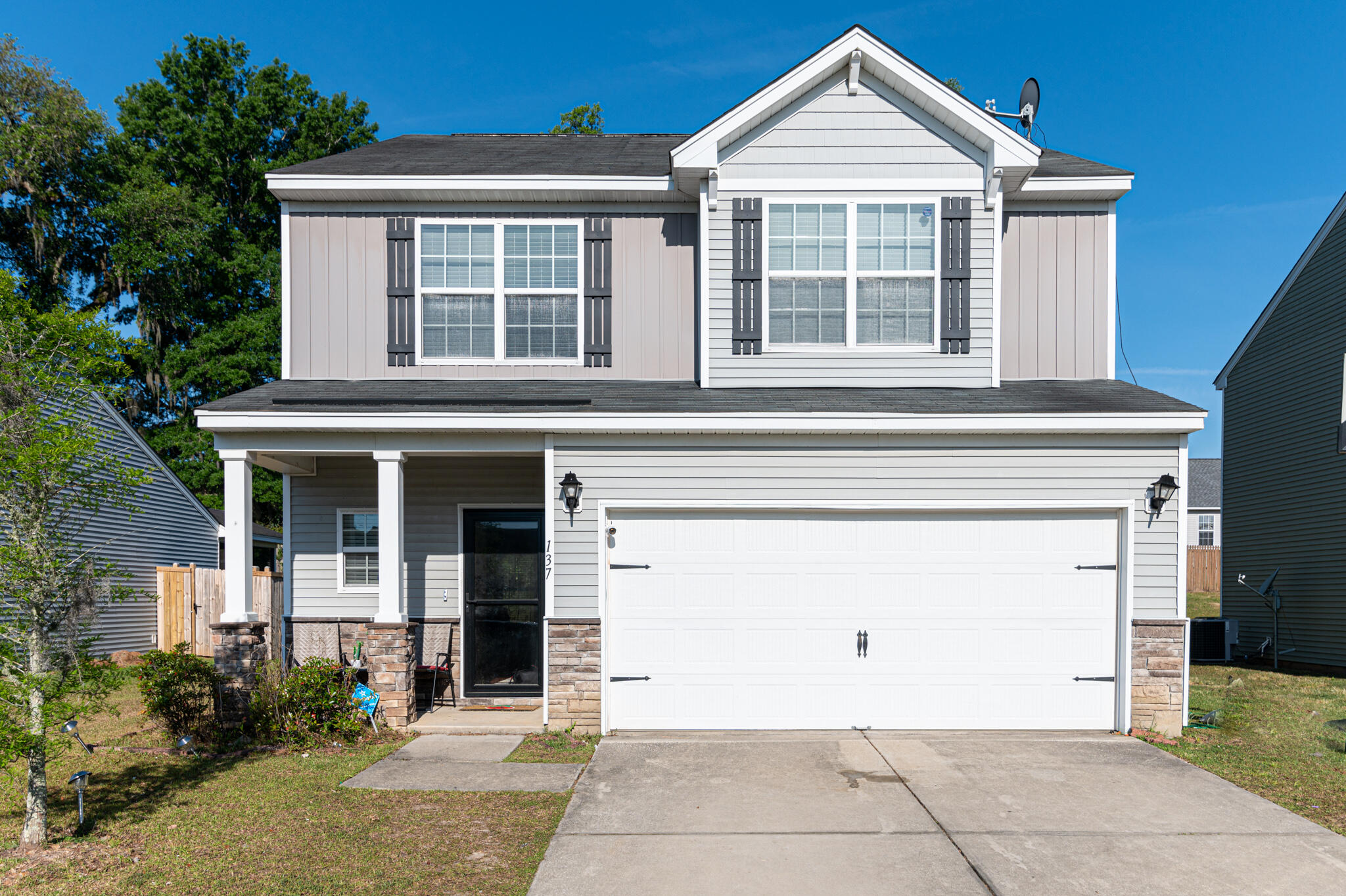 137 Marinella Drive Goose Creek, SC 29445