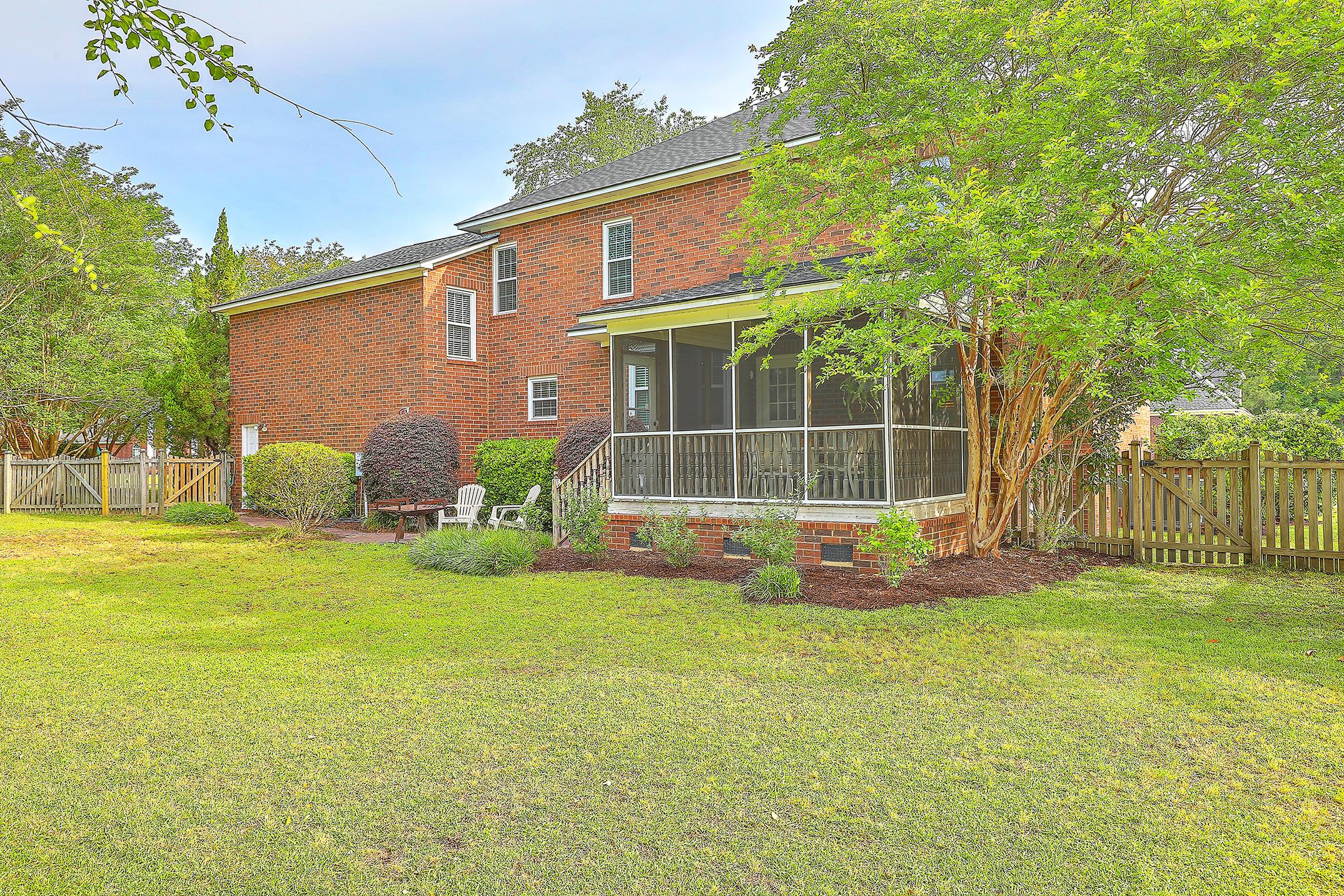 109 Loganberry Circle Goose Creek, SC 29445