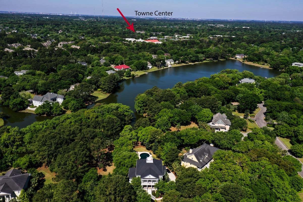Ravens Run Homes For Sale - 1625 Aztec, Mount Pleasant, SC - 58