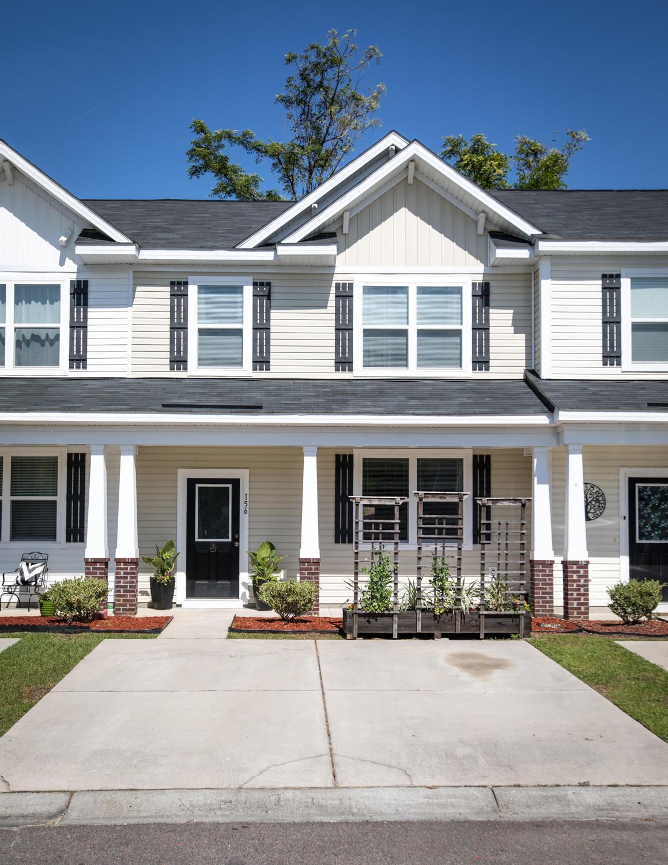 156 Hidden Palms Boulevard Summerville, SC 29485