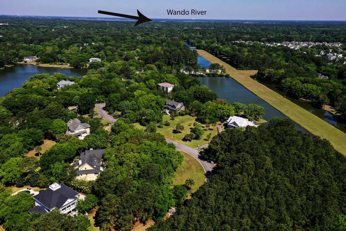 Ravens Run Homes For Sale - 1625 Aztec, Mount Pleasant, SC - 59