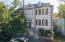 43 Charlotte Street, Charleston, SC 29403