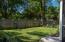 1509 Morgan Campbell Court, Charleston, SC 29407
