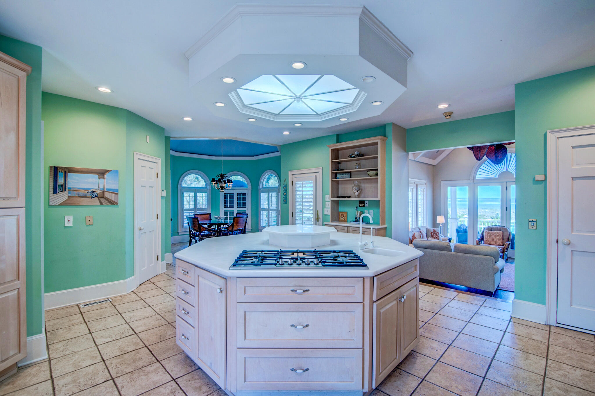 54 Ocean Point Drive Isle Of Palms, SC 29451