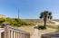 220 Arctic Avenue, Folly Beach, SC 29439