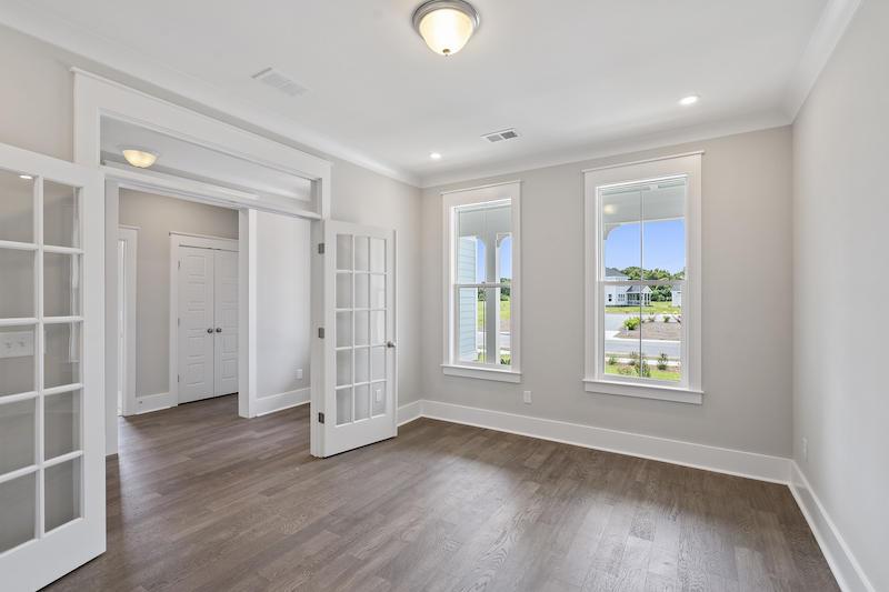 Bennetts Bluff Homes For Sale - 1518 Charming Nancy, Charleston, SC - 18