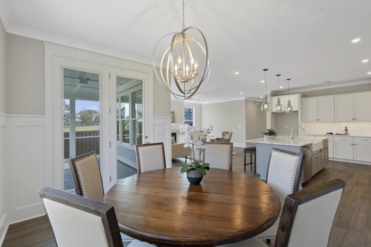 Bennetts Bluff Homes For Sale - 1518 Charming Nancy, Charleston, SC - 14
