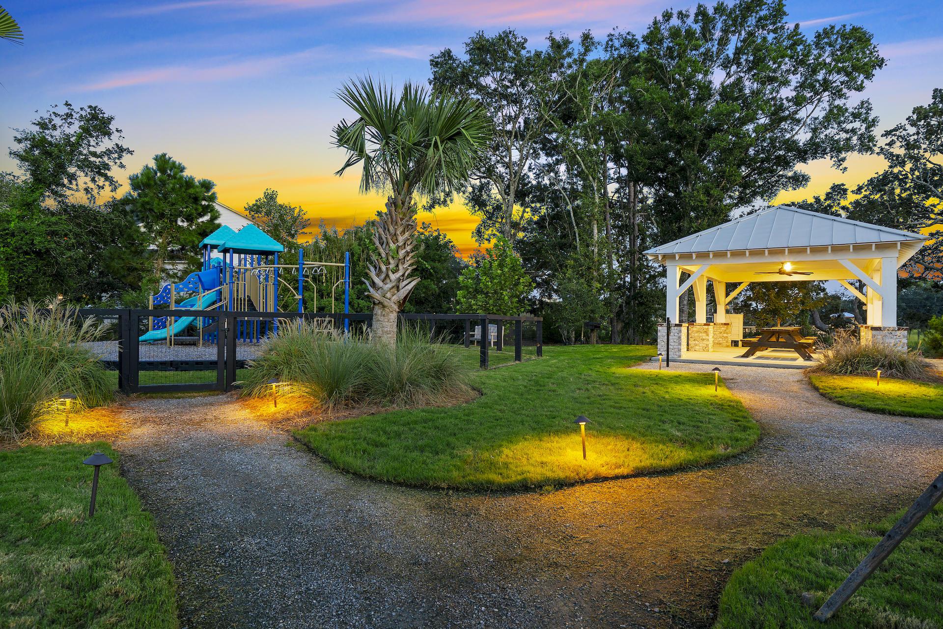 Bennetts Bluff Homes For Sale - 1518 Charming Nancy, Charleston, SC - 27