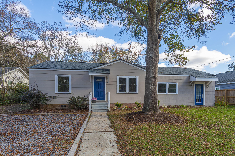 9022 Timber Street North Charleston, SC 29406