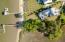 1538 Wando View Street, Charleston, SC 29492