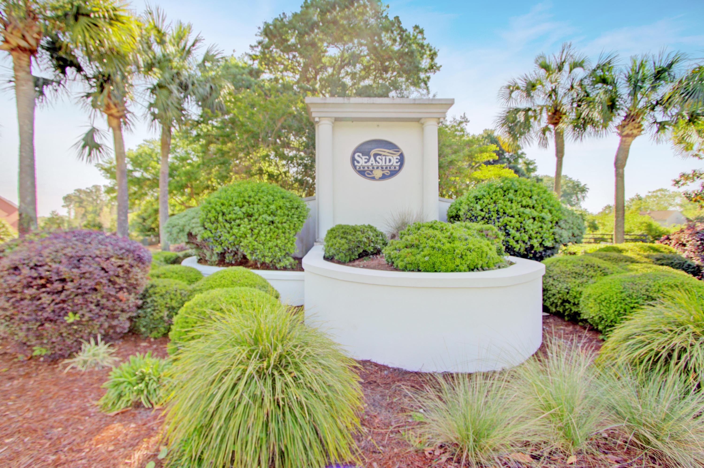 1088 Old Battery Circle Charleston, SC 29412