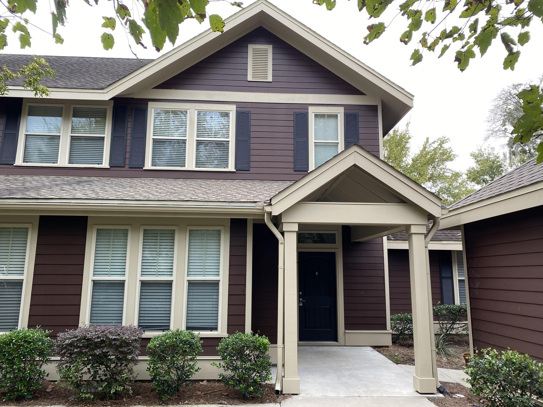 5562 Colonial Chatsworth Circle North Charleston, SC 29418