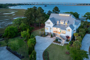 1538 Wando View Street, Charleston, SC 29492