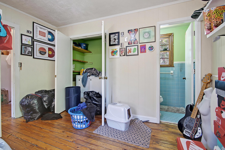 52 Oswego Street Charleston, SC 29403