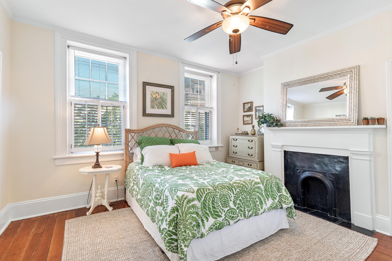 14 Limehouse Street Charleston, SC 29401
